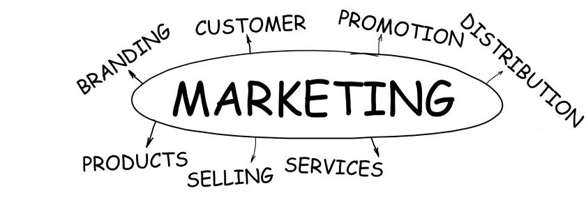 marketingslider2